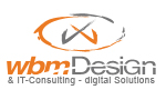 WbM-Design & IT-Management